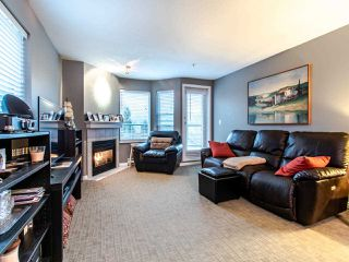 """Photo 8: 206 121 SHORELINE Circle in Port Moody: College Park PM Condo for sale in """"HARBOUR HEIGHTS"""" : MLS®# R2518811"""