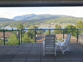 """Photo 21: 206 121 SHORELINE Circle in Port Moody: College Park PM Condo for sale in """"HARBOUR HEIGHTS"""" : MLS®# R2518811"""
