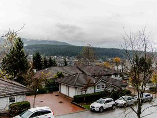 """Photo 18: 206 121 SHORELINE Circle in Port Moody: College Park PM Condo for sale in """"HARBOUR HEIGHTS"""" : MLS®# R2518811"""
