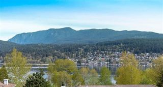 """Photo 24: 206 121 SHORELINE Circle in Port Moody: College Park PM Condo for sale in """"HARBOUR HEIGHTS"""" : MLS®# R2518811"""