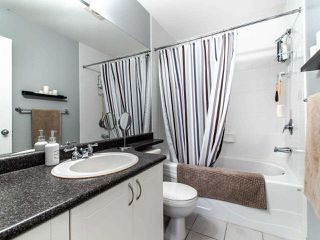 """Photo 14: 206 121 SHORELINE Circle in Port Moody: College Park PM Condo for sale in """"HARBOUR HEIGHTS"""" : MLS®# R2518811"""