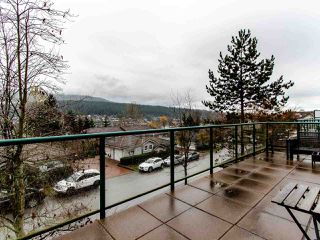 """Photo 16: 206 121 SHORELINE Circle in Port Moody: College Park PM Condo for sale in """"HARBOUR HEIGHTS"""" : MLS®# R2518811"""