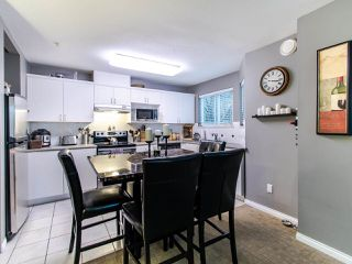 """Photo 5: 206 121 SHORELINE Circle in Port Moody: College Park PM Condo for sale in """"HARBOUR HEIGHTS"""" : MLS®# R2518811"""