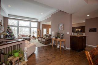 Photo 2: 33 PRAIRIE Walk in Headingley: Headingley South Residential for sale (1W)  : MLS®# 202029639