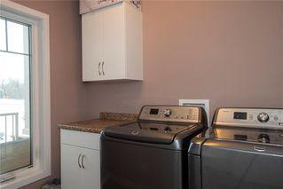 Photo 18: 33 PRAIRIE Walk in Headingley: Headingley South Residential for sale (1W)  : MLS®# 202029639