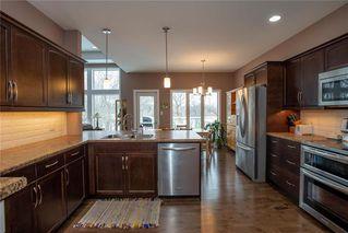 Photo 7: 33 PRAIRIE Walk in Headingley: Headingley South Residential for sale (1W)  : MLS®# 202029639