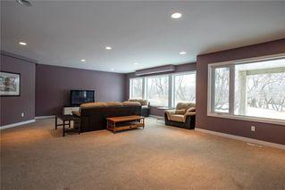 Photo 19: 33 PRAIRIE Walk in Headingley: Headingley South Residential for sale (1W)  : MLS®# 202029639