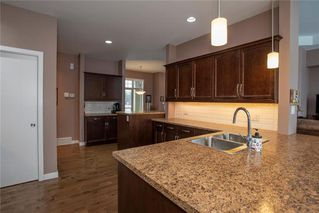 Photo 8: 33 PRAIRIE Walk in Headingley: Headingley South Residential for sale (1W)  : MLS®# 202029639