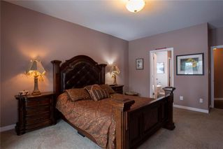 Photo 12: 33 PRAIRIE Walk in Headingley: Headingley South Residential for sale (1W)  : MLS®# 202029639