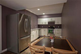 Photo 22: 33 PRAIRIE Walk in Headingley: Headingley South Residential for sale (1W)  : MLS®# 202029639