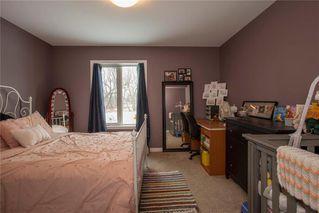 Photo 26: 33 PRAIRIE Walk in Headingley: Headingley South Residential for sale (1W)  : MLS®# 202029639