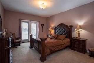 Photo 11: 33 PRAIRIE Walk in Headingley: Headingley South Residential for sale (1W)  : MLS®# 202029639