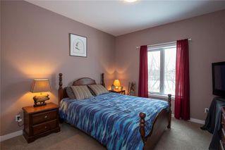 Photo 15: 33 PRAIRIE Walk in Headingley: Headingley South Residential for sale (1W)  : MLS®# 202029639