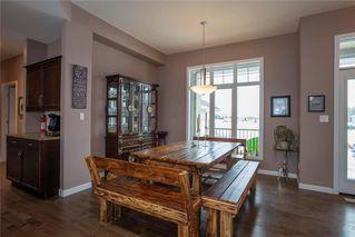 Photo 6: 33 PRAIRIE Walk in Headingley: Headingley South Residential for sale (1W)  : MLS®# 202029639