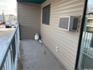 Photo 11: 205 51 Wood Lily Drive in Moose Jaw: VLA/Sunningdale Residential for sale : MLS®# SK838616