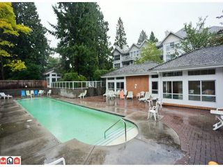 Photo 2: 210 9626 148TH Street in Surrey: Guildford Condo for sale (North Surrey)  : MLS®# F1122827