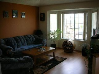 Photo 2: 15063 - 134 STREET: House for sale (Cumberland)