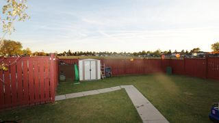 Photo 7: D 850 McMeans Avenue East in Winnipeg: Transcona Single Family Attached for sale (North East Winnipeg)  : MLS®# 1219814