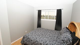 Photo 15: D 850 McMeans Avenue East in Winnipeg: Transcona Single Family Attached for sale (North East Winnipeg)  : MLS®# 1219814