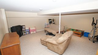 Photo 9: D 850 McMeans Avenue East in Winnipeg: Transcona Single Family Attached for sale (North East Winnipeg)  : MLS®# 1219814