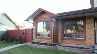 Photo 2: D 850 McMeans Avenue East in Winnipeg: Transcona Single Family Attached for sale (North East Winnipeg)  : MLS®# 1219814