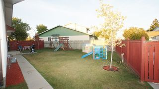 Photo 6: D 850 McMeans Avenue East in Winnipeg: Transcona Single Family Attached for sale (North East Winnipeg)  : MLS®# 1219814