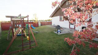 Photo 5: D 850 McMeans Avenue East in Winnipeg: Transcona Single Family Attached for sale (North East Winnipeg)  : MLS®# 1219814
