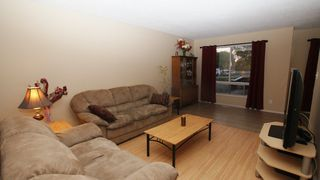 Photo 19: D 850 McMeans Avenue East in Winnipeg: Transcona Single Family Attached for sale (North East Winnipeg)  : MLS®# 1219814