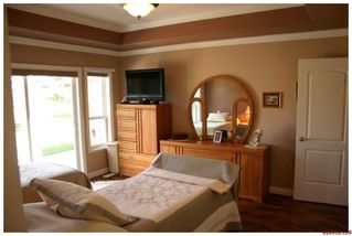 Photo 42: 2532 Golfview Crescent: Blind Bay House for sale (Shuswap/Revelstoke)  : MLS®# 10063132