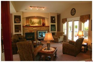 Photo 26: 2532 Golfview Crescent: Blind Bay House for sale (Shuswap/Revelstoke)  : MLS®# 10063132