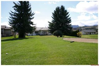 Photo 9: 2532 Golfview Crescent: Blind Bay House for sale (Shuswap/Revelstoke)  : MLS®# 10063132
