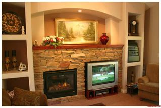 Photo 29: 2532 Golfview Crescent: Blind Bay House for sale (Shuswap/Revelstoke)  : MLS®# 10063132
