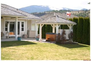 Photo 14: 2532 Golfview Crescent: Blind Bay House for sale (Shuswap/Revelstoke)  : MLS®# 10063132