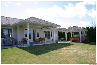 Photo 15: 2532 Golfview Crescent: Blind Bay House for sale (Shuswap/Revelstoke)  : MLS®# 10063132