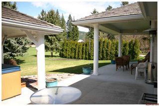 Photo 3: 2532 Golfview Crescent: Blind Bay House for sale (Shuswap/Revelstoke)  : MLS®# 10063132