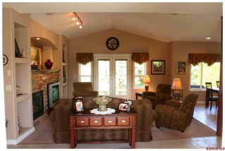 Photo 24: 2532 Golfview Crescent: Blind Bay House for sale (Shuswap/Revelstoke)  : MLS®# 10063132