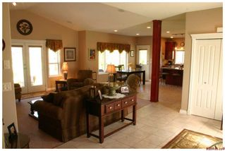 Photo 25: 2532 Golfview Crescent: Blind Bay House for sale (Shuswap/Revelstoke)  : MLS®# 10063132