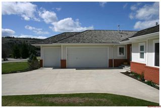 Photo 17: 2532 Golfview Crescent: Blind Bay House for sale (Shuswap/Revelstoke)  : MLS®# 10063132