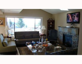 Photo 4: 1364 GORDON AVE in West Vancouver: Ambleside House for sale : MLS®# V803854