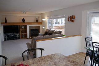 Photo 9: 240 Wayfield Drive in Winnipeg: Fort Garry / Whyte Ridge / St Norbert Residential for sale (South Winnipeg)  : MLS®# 1315046