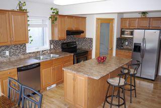 Photo 8: 240 Wayfield Drive in Winnipeg: Fort Garry / Whyte Ridge / St Norbert Residential for sale (South Winnipeg)  : MLS®# 1315046