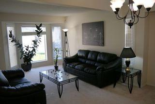 Photo 4: 240 Wayfield Drive in Winnipeg: Fort Garry / Whyte Ridge / St Norbert Residential for sale (South Winnipeg)  : MLS®# 1315046