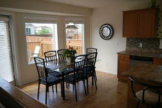 Photo 2: 240 Wayfield Drive in Winnipeg: Fort Garry / Whyte Ridge / St Norbert Residential for sale (South Winnipeg)  : MLS®# 1315046