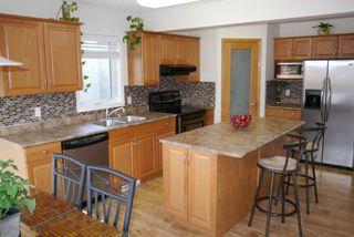 Photo 7: 240 Wayfield Drive in Winnipeg: Fort Garry / Whyte Ridge / St Norbert Residential for sale (South Winnipeg)  : MLS®# 1315046