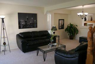Photo 3: 240 Wayfield Drive in Winnipeg: Fort Garry / Whyte Ridge / St Norbert Residential for sale (South Winnipeg)  : MLS®# 1315046