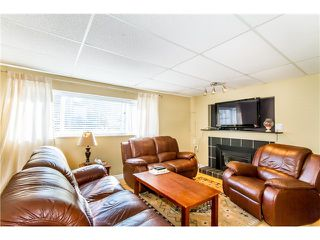 Photo 6: 2131 LAURIER Avenue in Port Coquitlam: Glenwood PQ House for sale : MLS®# V1032228