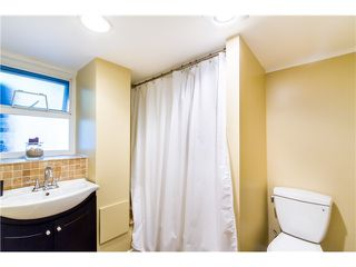 Photo 13: 2131 LAURIER Avenue in Port Coquitlam: Glenwood PQ House for sale : MLS®# V1032228