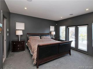 Photo 5: 1218 Clearwater Pl in VICTORIA: La Westhills House for sale (Langford)  : MLS®# 656180