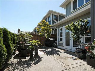 Photo 13: 1218 Clearwater Pl in VICTORIA: La Westhills House for sale (Langford)  : MLS®# 656180