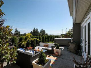 Photo 15: 1218 Clearwater Pl in VICTORIA: La Westhills House for sale (Langford)  : MLS®# 656180
